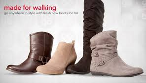 boots for womens payless philippines fashion sm megamall