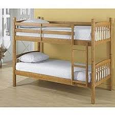 IKEA Bunk Bed Reviews  Viewpointscom - Ikea bunk bed