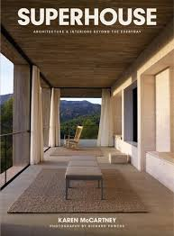 house design books australia superhouse by karen mccartney penguin books australia