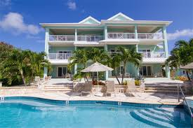 compass point fractional east end any cities in grand cayman