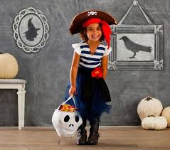 Pirate Halloween Costumes Kids 30 Halloween Costumes Kids Images