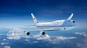 Air Force One Layout Boeing Receives First Contract Of Air Force One Recap