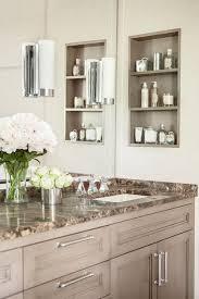 replacement mirror for bathroom medicine cabinet bathroom renovation trends bathroom mirrors bath and medicine