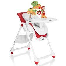 chaise haute brevi b surprenant chaise haute brevi b multifonctions housse