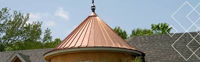 Roof Finials Spires copper roofing dallas ft worth roof repair aledo u0026 weatherford roofers
