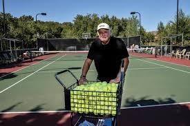 backyard tennis club u0027 backhanded by city wcmessenger com