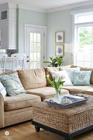 Best  Coastal Family Rooms Ideas On Pinterest Living Room - Family room furniture design ideas