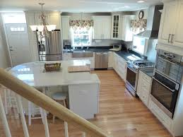cape cod kitchen ideas cape cod kitchen ideas home design inspirations