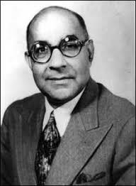 chaudhry muhammad ali biography in urdu liaquat ali khan wikipedia