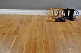 rift quartered select better white oak lacrosse flooring