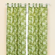 Disney Shower Curtains by Safari Camo Curtain Panels Camouflage Window Treatment Obedding Com
