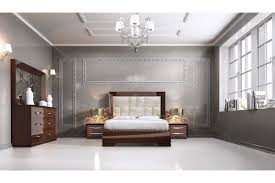Contemporary Bedroom Sets Made In Italy Contemporary U0026 Luxury Furniture Living Room Bedroom La Furniture