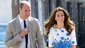 william and kate prince william and kate middleton to attend bafta awards wusa9 com