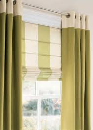 Mustard Colored Curtains Inspiration Inspirational Grey And Mustard Yellow Curtains 2018 Curtain Ideas