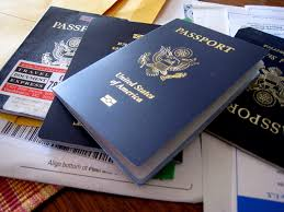 travel documents images Cultural escape travel document safety jpg