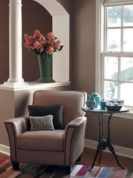 great design sherwin williams co paintpro