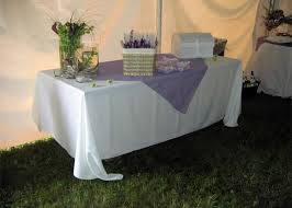 linen rentals ma square linen rental special events of new nh ma me