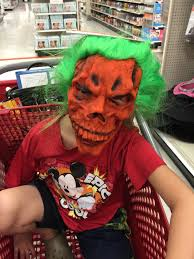 party city halloween 2015 halloween and a book report by ryan u2013 i am in my head