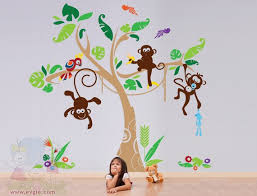 Removable Nursery Wall Decals Wall Decals For Rooms Removable Marvelous Childrens Decals