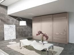 Italian Modern Bedroom Furniture Modern Italian Bedroom Furniture Design Of Aliante Wardrobe Quadro