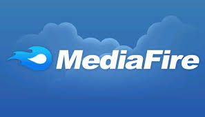 top 12 cloud storage sites technowing