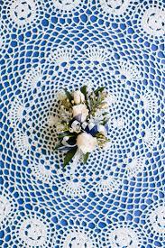 Sapphire Blue 64 Best Creative Colour Sapphire Blue Weddings Images On
