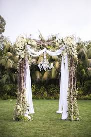 wedding arch decorations how to decorate wedding arch beautiful how to decorate a wedding