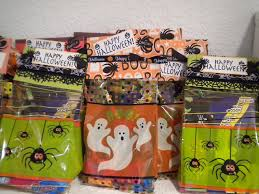 Halloween Treat Bag Craft Collection Halloween Treat Bags For Toddlers Pictures Spider