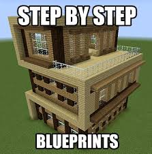 how to find blueprints of your house best 25 blueprints for houses ideas on blueprints of