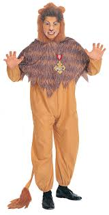 halloween animal costumes for adults 86 best animal costumes images on pinterest animal costumes