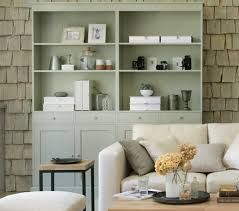 build your own modular bookcase the dormy house