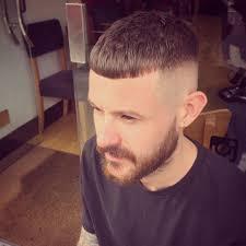caesar haar pinterest haircuts man hair and undercut