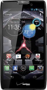 Lucid 2 Pantech Perception Vs Lg Lucid 2 Vs Motorola Droid Razr Hd Vs