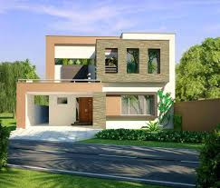 Home Designing Ideas by 3d Home Design Ideas Android Apps On Google Play