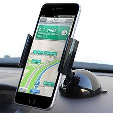 porta navigatore auto supporto auto cellulare ikross supporto cruscotto 360 gradi di