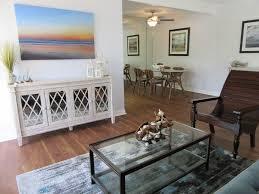 huntington beach ca housing market trends and schools realtor