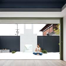 japanese home interiors interior design decoration japanese home interiors house by