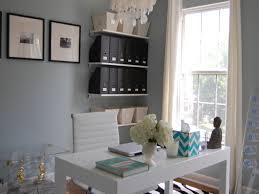 blue grey bedroom walls amazing blue and grey bedroom ideas navy