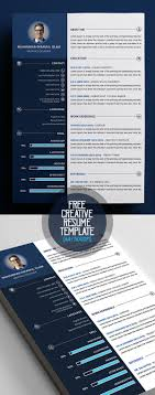 free modern resume templates 2012 best 25 cv template ideas on pinterest layout cv creative cv