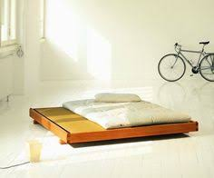 shikibuton buyer u0027s guide the traditional japanese futon mattress