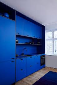 28 best u0026shufl kitchens images on pinterest kitchen ideas