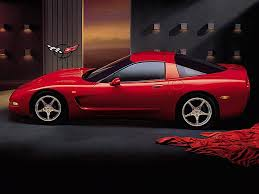 c5 corvette wallpaper c5 corvette wallpaper wallpapers browse