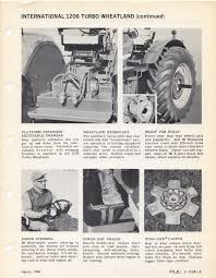 rare new idea baler vintage farm tools pinterest baler