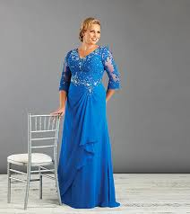 of the dresses for wedding how to choose of the dresses for your summer wedding