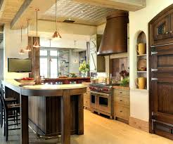 Kitchen Remodel Design Tool Free Coffee Table Kitchen Cabinets Design Tool Inspiring Cabinet