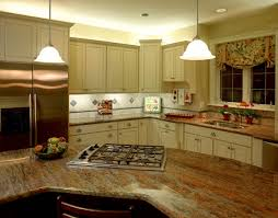 energy efficient kitchen lighting saratoga energy efficient home projects design works