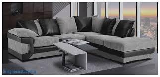 leather corner sofa bed sale sofa bed fabric corner sofa bed sale wonderful fabulous corner