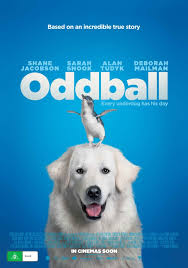 underdogs film vf film oddball complet vf http streaming series films com film