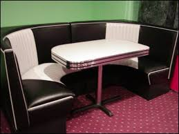Booth And Banquette Seating Sydney The 25 Best Restaurant Booths For Sale Ideas On Pinterest