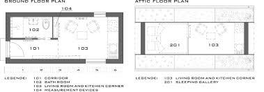 Floor Plan Couch by Explore Envihut U2013 Envihut